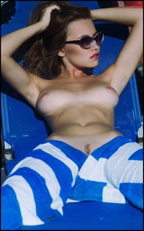lucastudio, nude Santorini ©photo preview