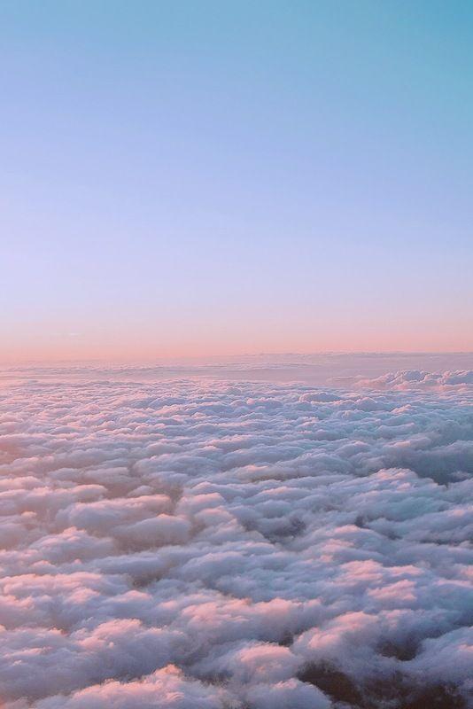 antrisolja, sky, color,  Вчерашний светphoto preview