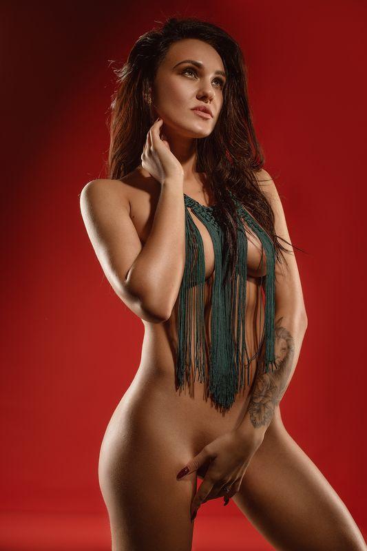 nude,эротика, красотки, erotic,beautiful,sensual Just amazingphoto preview