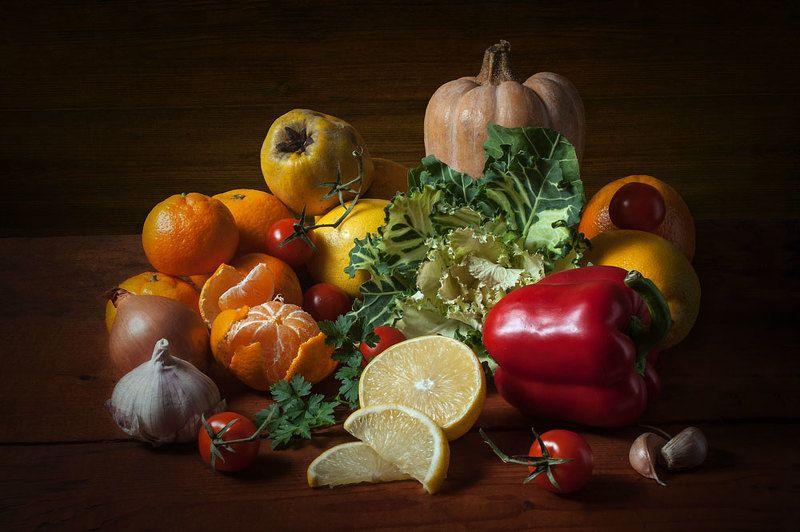 витаминная картинка,,photo preview