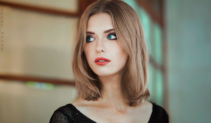portarit, girl, style, портрет, fashion, fineart,picture,face Janephoto preview