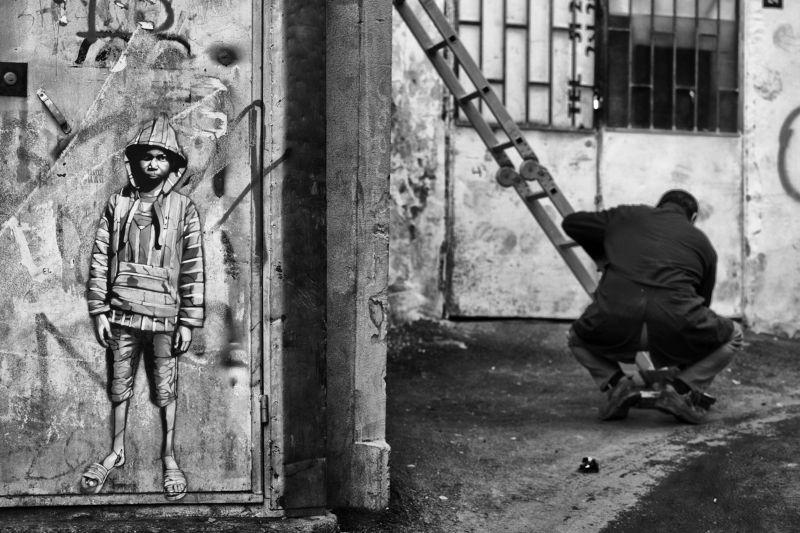 man street look sokaktaphoto preview