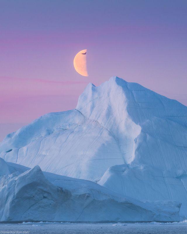 Гренландия Гренландияphoto preview