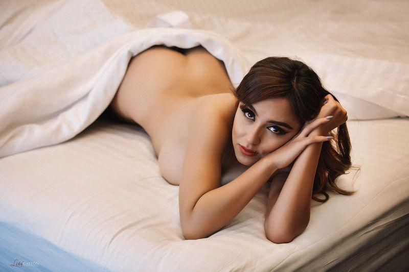 sexy, portrait, cute, beautiful, latin, girl, model, cute, hot, сексуальный, чувственный, горячий Dulce Solterophoto preview