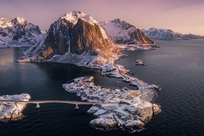 norway, lofoten, lofoten islands,  dji, phantom 4, Lofoten Islands.photo preview