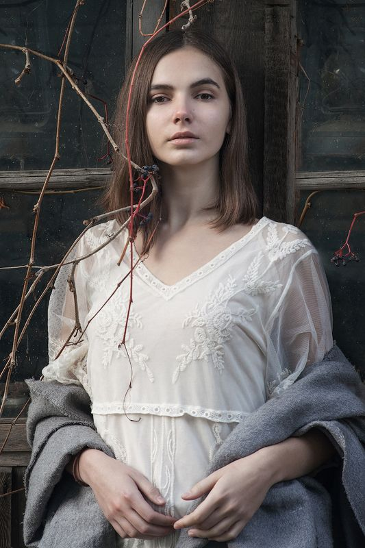 renaissance, portrait, 85mm, art New renaissancephoto preview