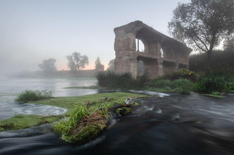 Дутшевская ГЭСphoto preview