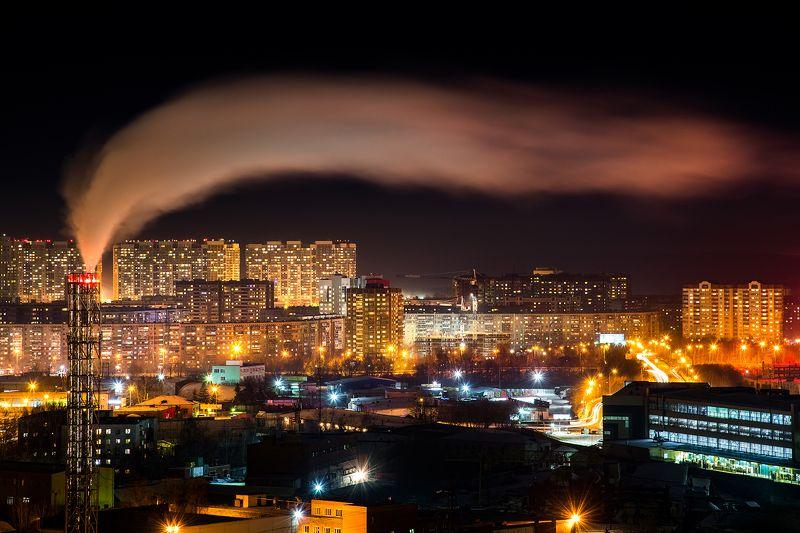 екатеринбург, город Лампа Алладинаphoto preview