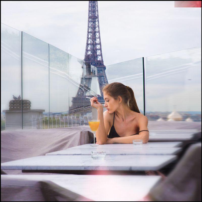 lucastudio nude Terrasse Montaigne ©photo preview