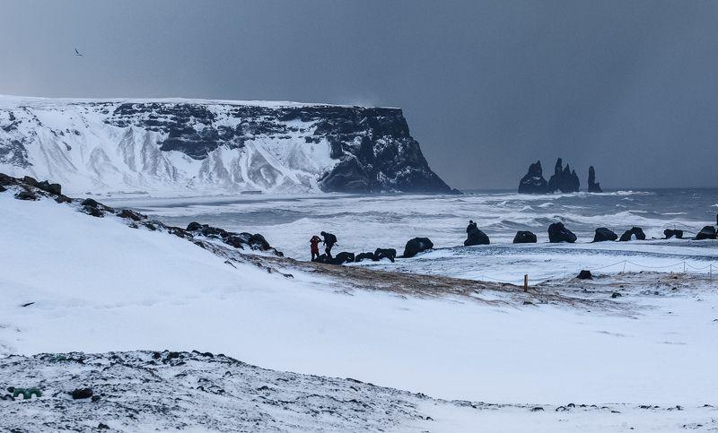 Исландияphoto preview