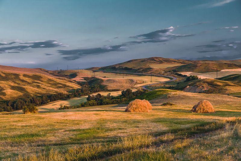 Казахстанский Алтай, август 2018 г. Фотография № 23photo preview