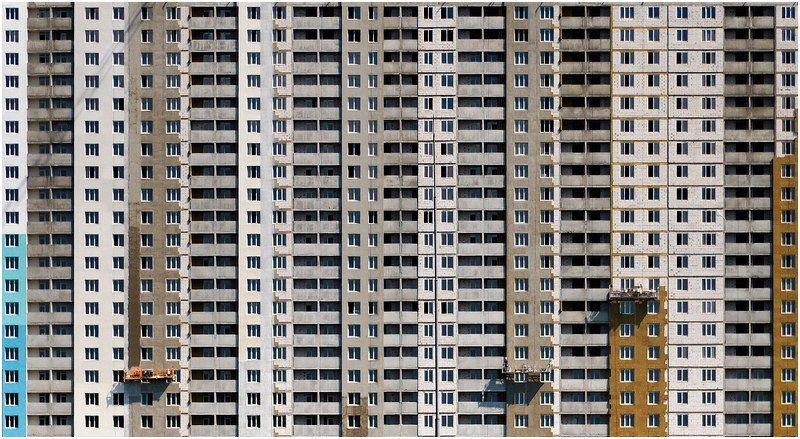 минимализм urbanizationphoto preview