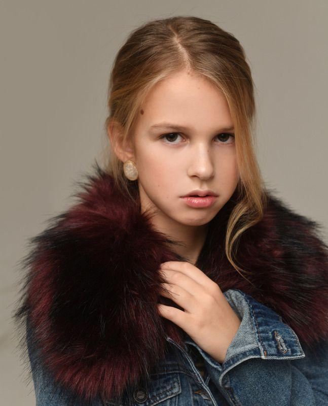 Fashion Maryanaphoto preview