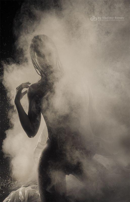 арт-ню, Владимир Бероеа, Vladimir Beroev, ню, nude, boduart, фотосессия, beauty, бьюти, aqua, голая, naked, фотосет, аквастудия, аквасъемка VicAqua. Scene 12photo preview