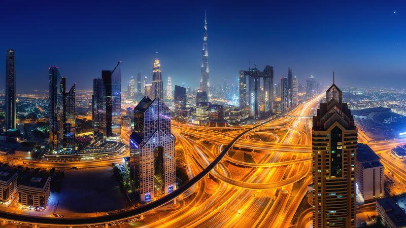 burj khalifa, бурдж халифа, дубай, оаэ, dubai, uae Dubaiphoto preview