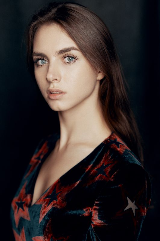 portrait, girl, beauty, eyes , model , natrual light , beautiful , photography , babakfatholahi Victoriaphoto preview