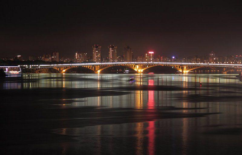 киев, kiev, город, town Dream Townphoto preview