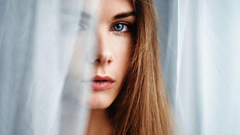 гламур, портрет, модель, арт, art, model, imwarrior, popular Ираphoto preview