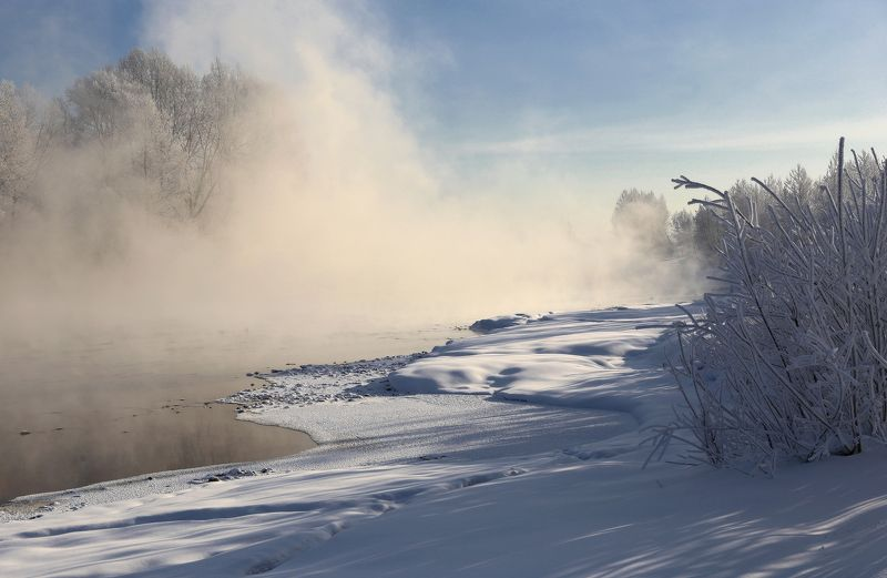 Туманные фантазииphoto preview