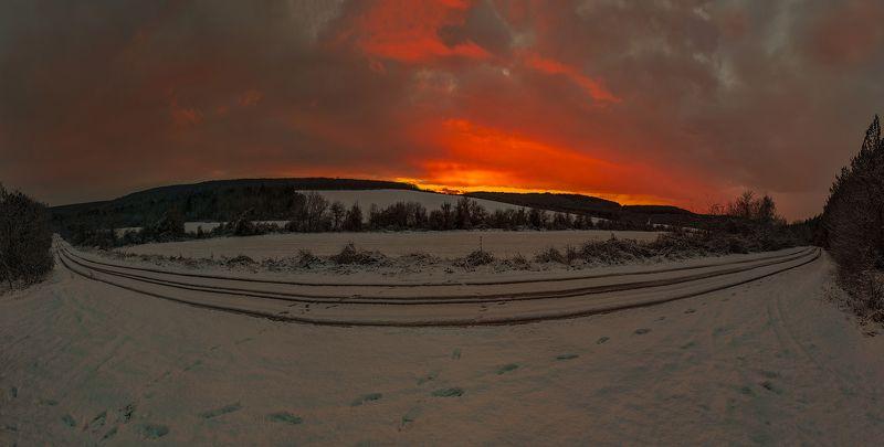 ceclii, nikon d3400, landscape photo preview