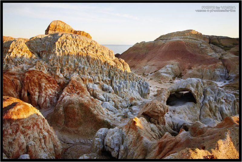 казахстан, фотосафари, зайсан, kazakhstan, photo, safari Шекельмесphoto preview