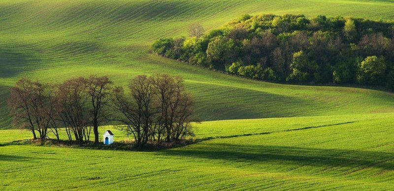 Moravia chapelphoto preview