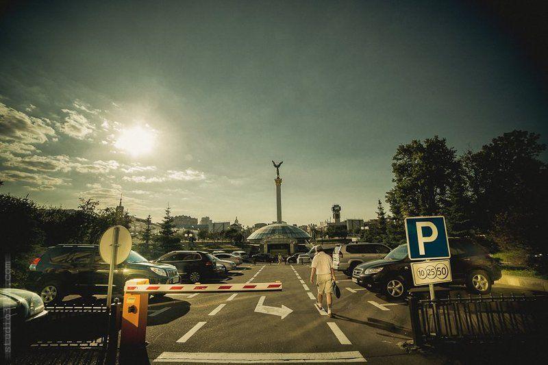 Киев 30°Сphoto preview
