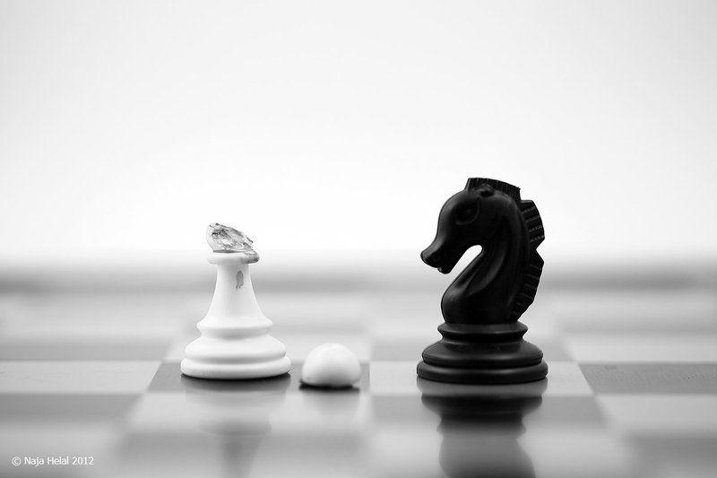 Chessphoto preview