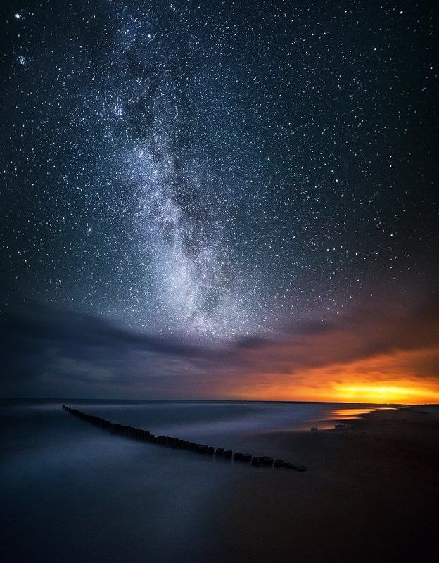 Звёздное наваждениеphoto preview