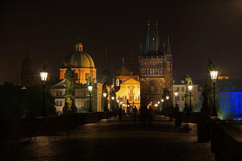 prague Praguephoto preview