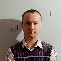 Portrait of a photographer (avatar) Олег Белов (Oleg Belov)