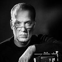 Portrait of a photographer (avatar) Михаил Смирнов (MS-Photo) (Michail Smirnov (MS-Photo))