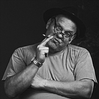 Portrait of a photographer (avatar) Коломиец Алексей