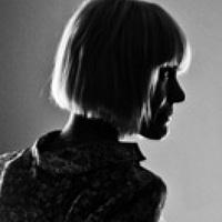 Portrait of a photographer (avatar) Rada*
