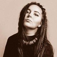 Portrait of a photographer (avatar) Бехтина Светлана (Behtina Svetlana)