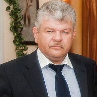 Portrait of a photographer (avatar) Михаил (Mikhail)