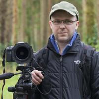Portrait of a photographer (avatar) Дмитрий Симбаев (Dmitry Simbaev)