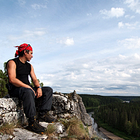 Портрет фотографа (аватар) Максим Евдокимов (phototourtravel.ru) (Maxim Evdokimov)