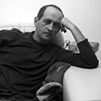 Portrait of a photographer (avatar) Alik Zlotnik