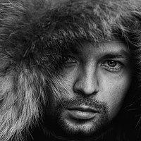 Portrait of a photographer (avatar) Наиль Зиятдинов