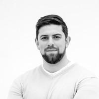 Portrait of a photographer (avatar) Артём Саватеев