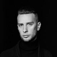 Portrait of a photographer (avatar) Станьковский Станислав (Stas Stankovkskiy)