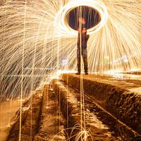 Portrait of a photographer (avatar) Симонян Сергей