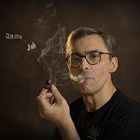Portrait of a photographer (avatar) Владимир Верендеев