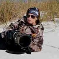 Portrait of a photographer (avatar) Elizabeth E (Elizabeth)