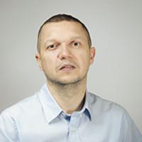 Portrait of a photographer (avatar) Дорохин Сергей (Sergey Dorokhin)