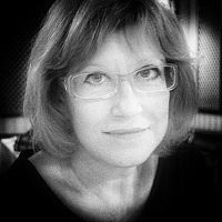 Portrait of a photographer (avatar) Tina Grach