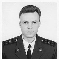 Portrait of a photographer (avatar)  Максим (Maxim Kalmykov)