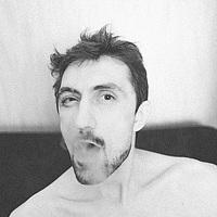 Portrait of a photographer (avatar) Дмитрий (Dmitry Gotskin)