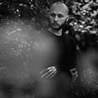 Portrait of a photographer (avatar) Константин Воронов